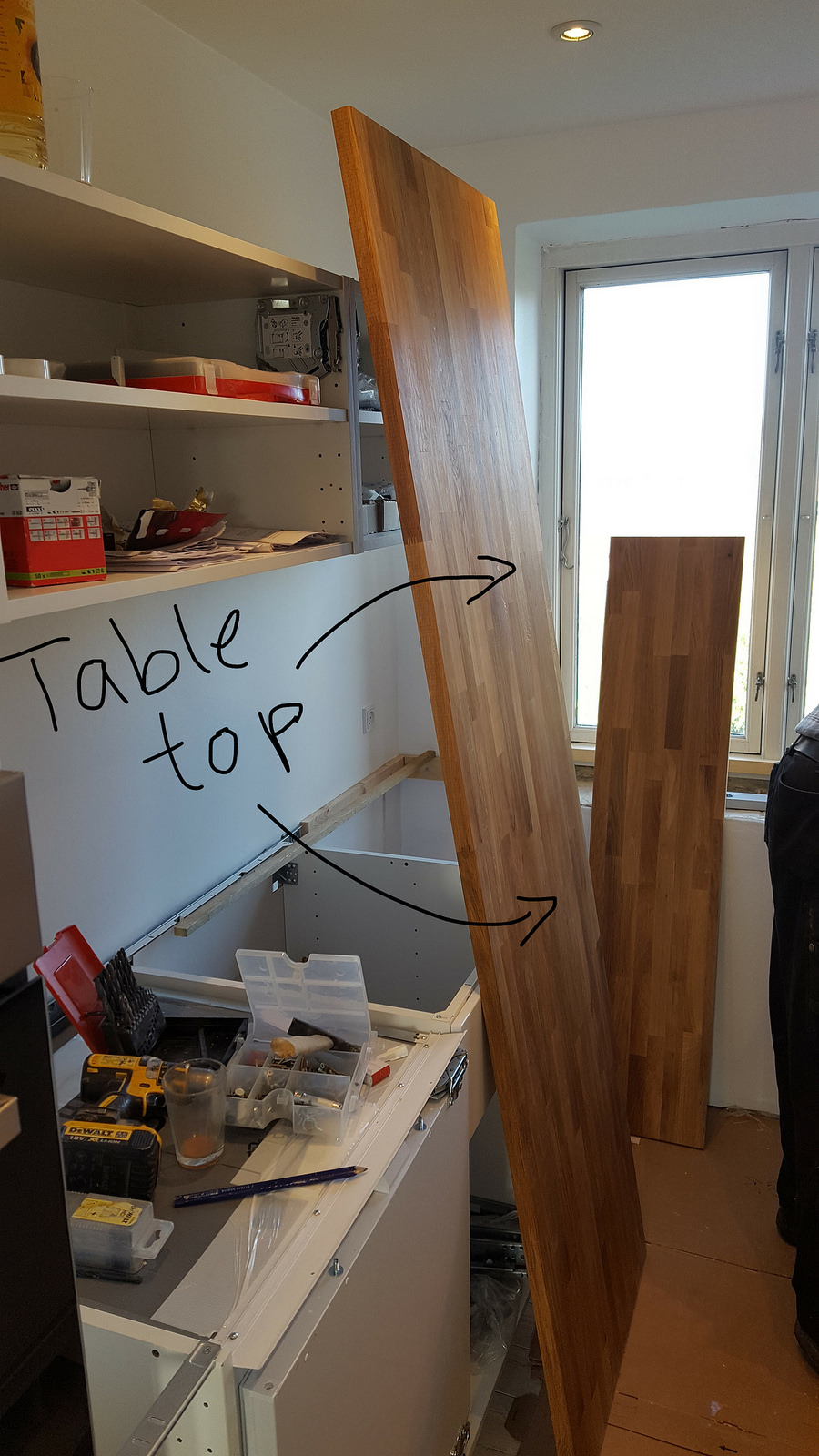 Picture of: Komplet Guide Af Ikea Kokken Kvalitet Pris Vurdering Gennemgang